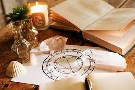 Premium Astrology