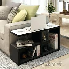 sofa table with storage. Sofa Table Cabinet Simply Mobile Coffee Side A Few Corner Cabinets Living Room With Storage