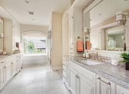 luxury bathroom furniture cabinets. luxury bathroom furniture cabinets with