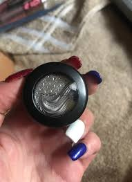 <b>Mac</b> extra dimension eyeshadow Shade <b>evening grey</b> New no box ...