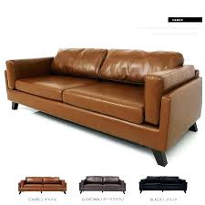 leather office couch office couch get ations a the small size of the living room leather leather office couch