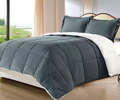 home design floor california king comforter sets california king comforter setsdillards california king bedding plus