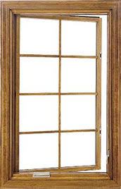 pella casement windows. Pella Casement Proline Series. Windows S