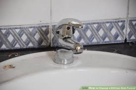 Designing Your Kitchen How To Choose A Sink Size  MGB Home BuildersHow To Select A Kitchen Sink