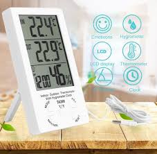 best top 10 temperature guage <b>digital</b> ideas and get <b>free shipping</b> ...