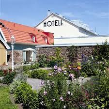 Bildresultat för hotell borgholm