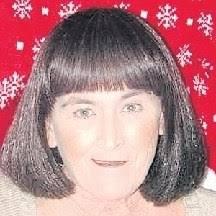 Carole Vaughn Obituary (1942 - 2020) - Belleville News-Democrat