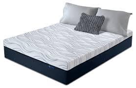 select your foundation queen mattress only queen mattress bed f30 mattress
