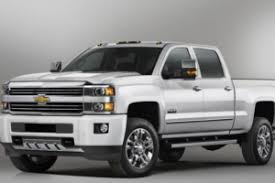 2018 chevrolet owners manual. contemporary owners 2018 chevy silverado 1500 release date u0026 price  in chevrolet owners manual l