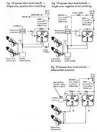 enforcer 300c 300c 4 300l 300l 4 installation manual Рис 10