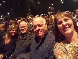 "Bernard ""Bernie"" Hicks Obituary - Burlington, ON   Smith's Funeral ..."