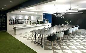 office kitchen design. Office Kitchen Ideas Simple Small Design Home Awesome .