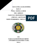 Maybe you would like to learn more about one of these? Soal Pilihan Ganda Dan Jawaban Pendidikan Agama Buddha Bab 1 5