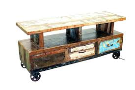 tv cart on wheels. Wheels For Tv Stand C4725 Stands With Outdoor Designs . Cart On