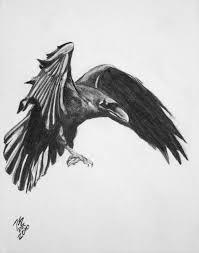 how is a raven like a writing desk