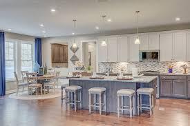 K Hovnanian Homes Design Center K Hovnanian Homes Makes Building On Your Lot Easy