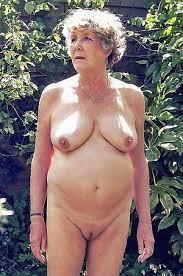 Old Woman Granny Nude Pics Granny Porn Photos
