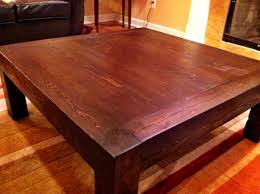inspirational used coffee tables ezwfu pjcan org home tables