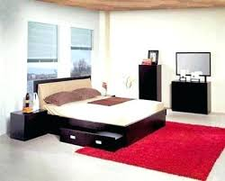 japanese furniture plans. Unique Plans Style Furniture Bedroom New Bedrooms In Plans 9 Free Japanese  Japanese With