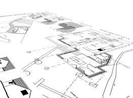architecture design plans. Architect Desiigned Architectural Plans Kingsbridge, South Hams. \ Architecture Design