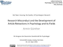 social topics research paper youth