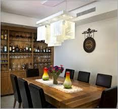 modern dining room lighting fixtures. 19 Lovely Modern Dining Room Light Fixtures Lighting R