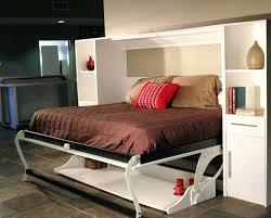 ikea twin murphy bed. Wall Bed Ikea Image Of Twin Murphy Indonesia
