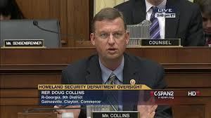 Homeland Video Security 29 2014 Hearing May Department Oversight g6rB0agq