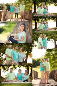 For Family Pictures Best 20 Family Of Three Ideas On Pinterest Cute Family Photos