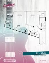 За cadence music factory жители! Cadence Music Factory Apartments Charlotte Nc Apartments