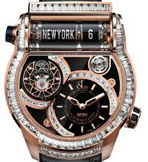 promotion the masculine jacob co epic sf24 flying tourbillon jacob co epic sf24 flying tourbillon watch