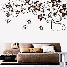 bedroom wall art wall poster