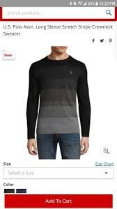 Jcpenney Dress Shirt Size Chart Jcpenney Clearance Mens T Shirts Rldm