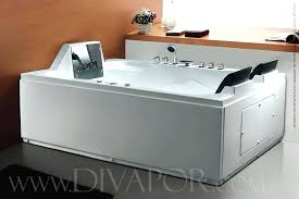 two person soaking tub two person bathtub minimalist whirlpool bathtubs the on 2 pertaining to soaking tub decorations home depot two person bathtub soaking