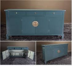 antique furniture reproduction furniture. Antique Chinese Custom Made Reproduction Furniture O