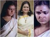 P. Chandrakumar Urvasi Movie