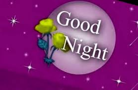179 good night wishes images photo pics