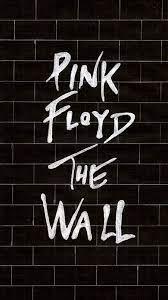 Pink floyd albums ...