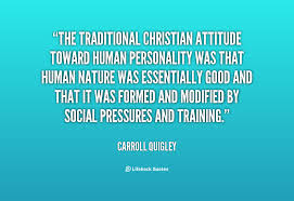Christian Attitude Quotes Best of Quotes About Christian Attitude 24 Quotes