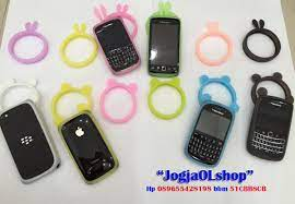 Terdapat berbagai jenis aksesoris handphone yang dapat anda gunakan untuk menjaga dan mempercantik handphone anda. Aksesoris Hp Yang Lagi Booming Enak
