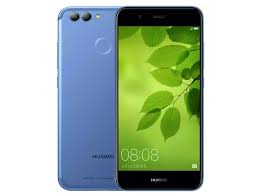 huawei nova 2i price. the huawei nova 2 is powered by a octa-core cpu processor with 3 gb ram or 64 gb, 4 ram. device also has 32 internal storage + microsd (up to 256 2i price