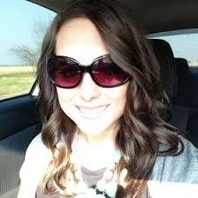 Ashley Millikan (ashleymillikan) - Profile | Pinterest