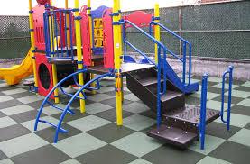 jamboree playground tiles designer series