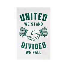 united we stand divided we fall essay united we stand divided we  united we stand divided we fall essay essay on rabbit proof fence united we stand divided