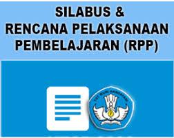 Maybe you would like to learn more about one of these? Downloads Ki Kd Silabus Dan Rpp Serta Perangkat Pengajaran Sma Kurikulum 2013 Revisi Manajemen Pendidikan Net