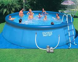 Pool Word Easy Setup Swimming Pools Images Also Stunning Famous Architects