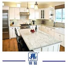 kashmir white granite for slabs countertops tiles kitchen countertop bathroom vanity top floor tile