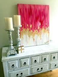 canvas painting ideas you can easily easy wall art canvas painting ideas you can easily easy wall art