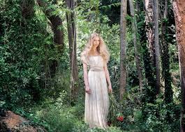 157 Best Boho Beach Garden Rustic Country Wedding Dresses Images Country Wedding Style Dresses