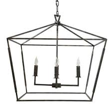 ... Large Size of Chandelier:west Elm Montreal Old Chandeliers Savvy Homes  Del Mar Lighting Bedroom ...
